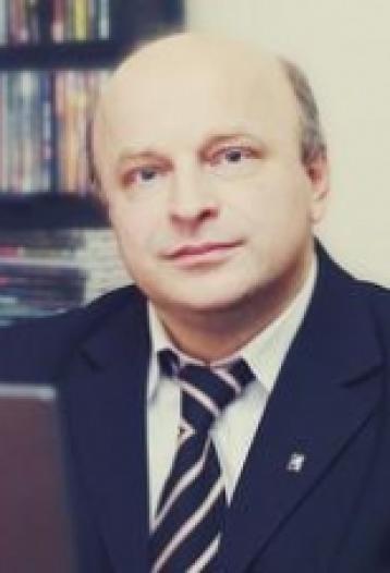 Alexander Botian