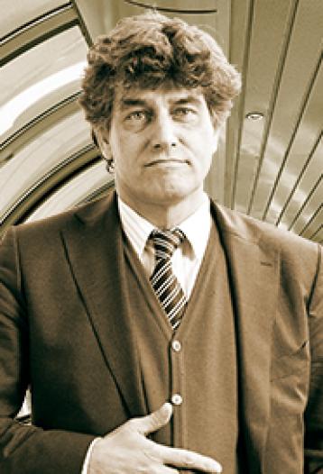 Hans Jonkhout