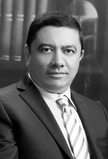 Azamat Fayzullaev