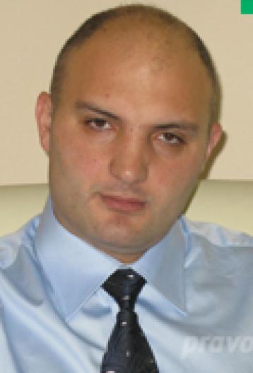 Subhan Zakir Mammadov