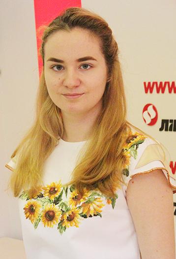 Мари-Надин Гринь