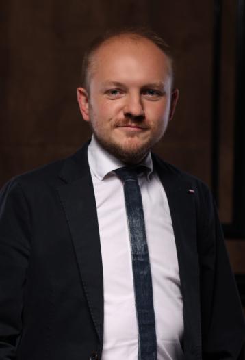 Віталій Савчук