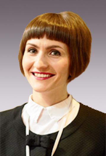 Зоя Замиховская