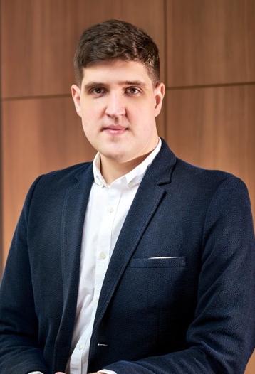 Yaroslav Furiaka